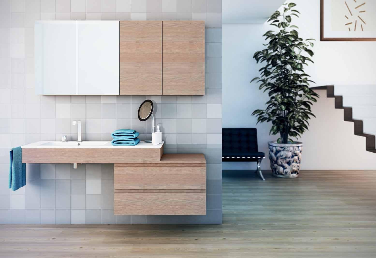 muebles de bao de bao para cuartos de bao modernos muebles de bao keiblair