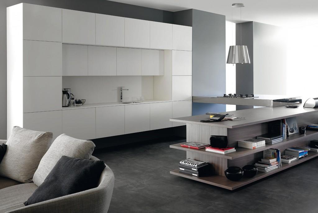 muebles de cocina en pozuelo de alarc n On muebles alarcon rota