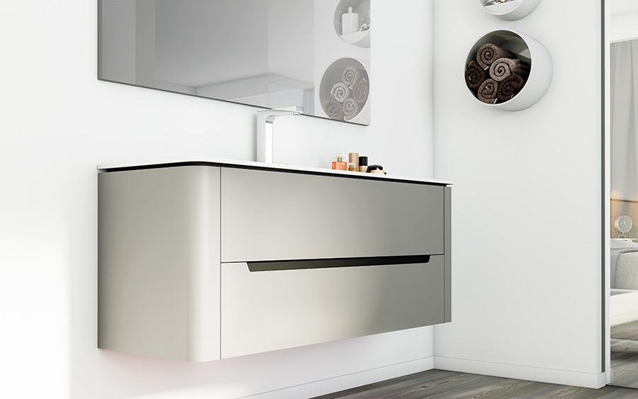 Muebles de cocina logos elegant puede apreciar la alta for Muebles de cocina logos