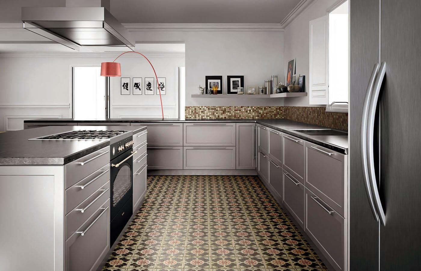 Cocinas Rusticas Muebles De Cocina Para Cocinas Rusticas