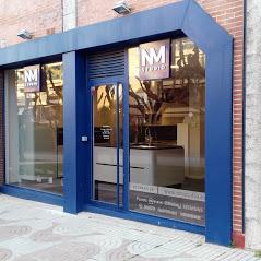 Tienda de cocinas en Madrid