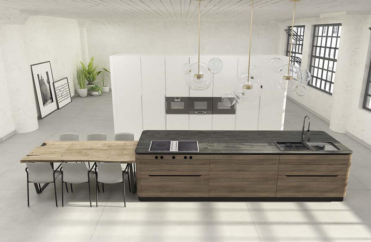cocinas-modernas-XP