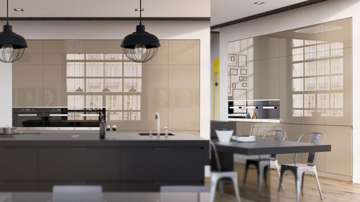 Columnas-Cocina-Modelo-Inversa