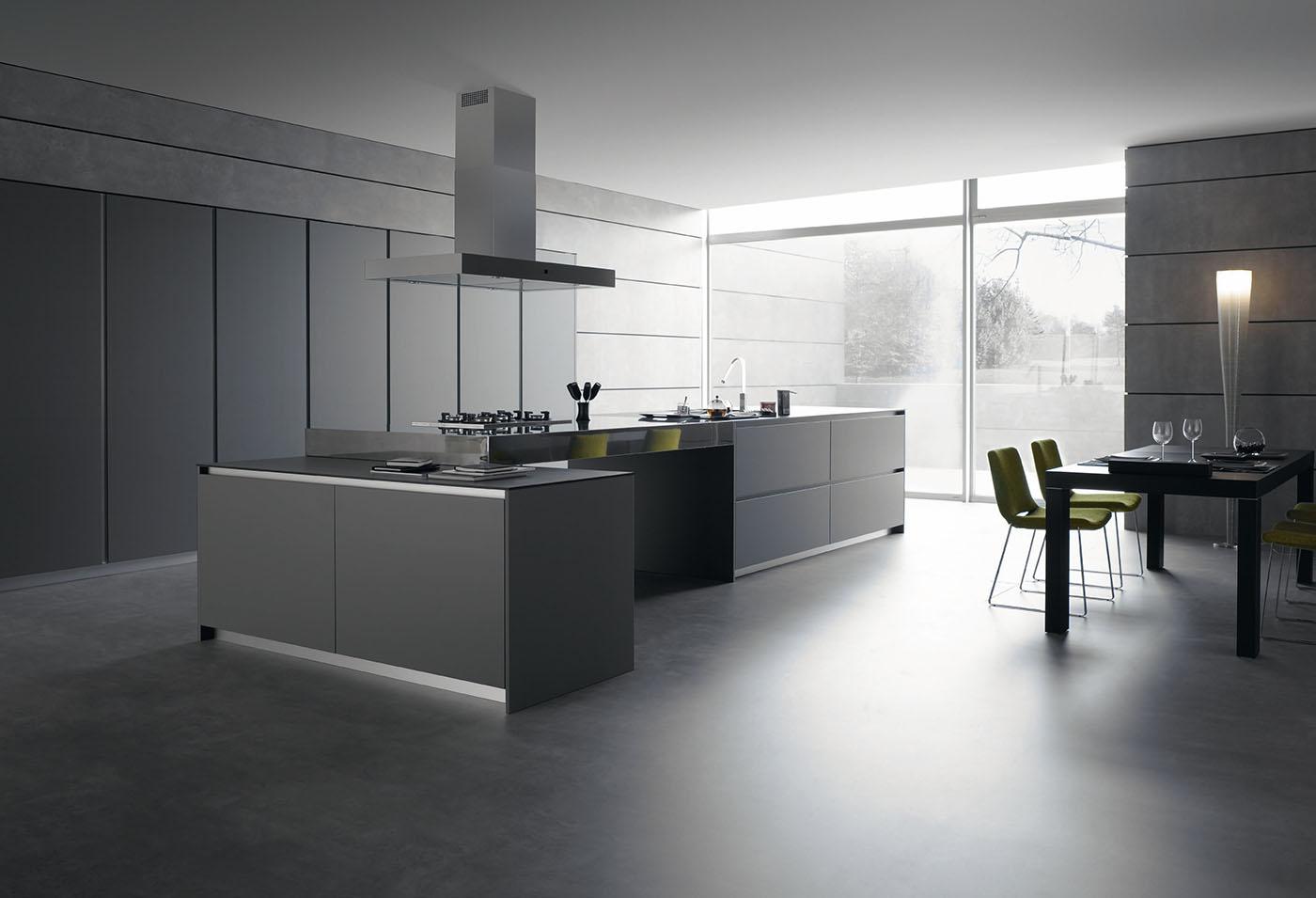 Muebles De Cocina En Pozuelo De Alarc N  # Muebles Pozuelo
