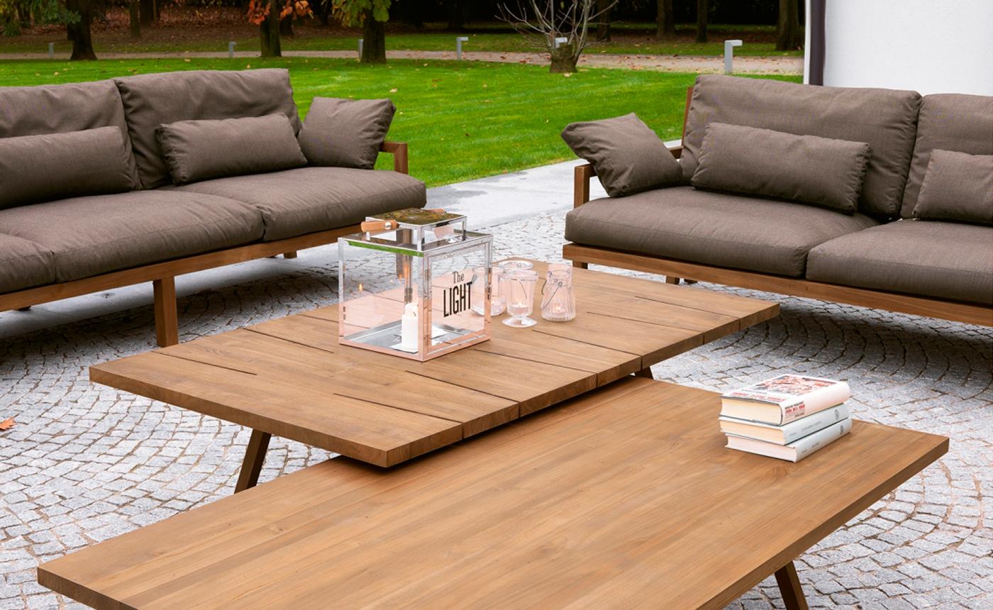 Muebles de exterior archivos muebles de cocina para for Muebles de cocina para exterior