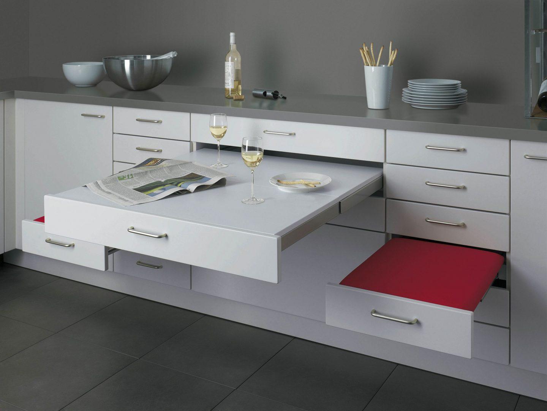 Cocinas peque as archivos muebles de cocina para cocinas - Muebles de cocina fotos ...